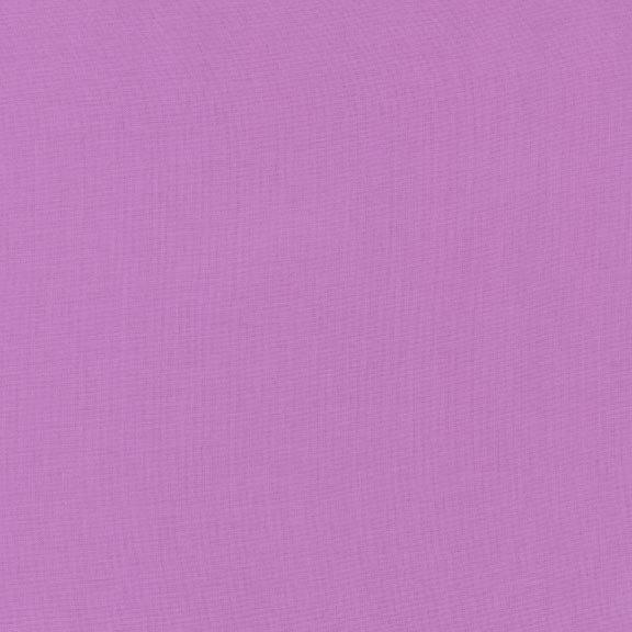 Light Violet- Cotton Supreme 9617-123