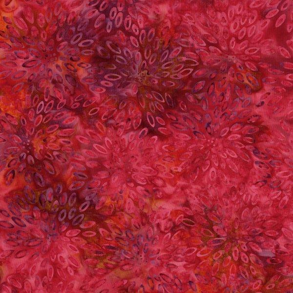 2548-9 Malam Batiks Sorbet