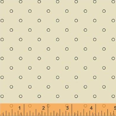 29269A-3 JJ Backgrounds
