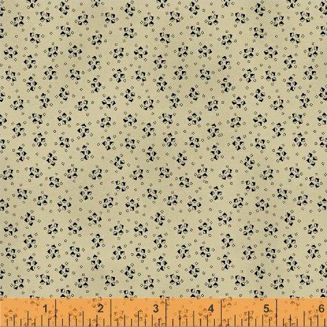 29526A-20  JJJ Backgrounds