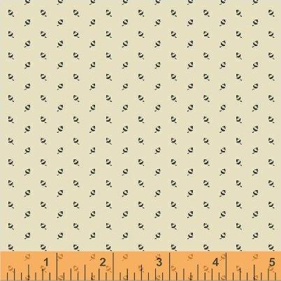 39717A-3 JJJ Backgrounds