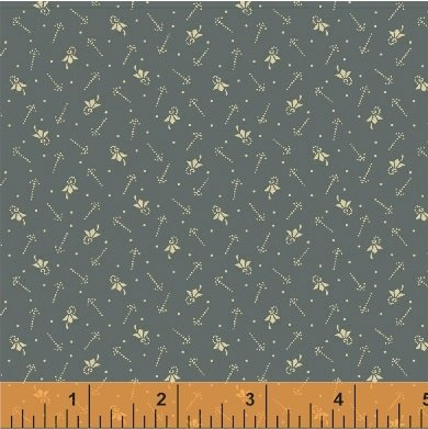 40208-6 Kindred Fabrics