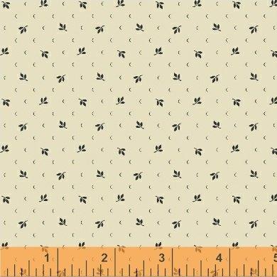 42491A-3 JJJ Backgrounds