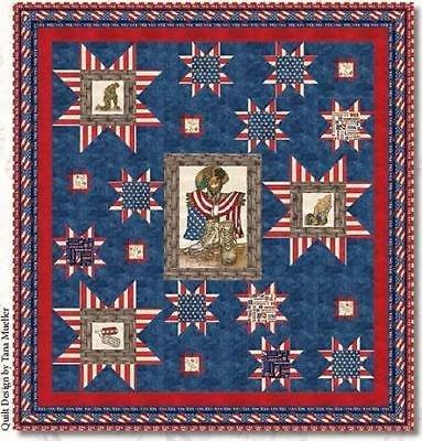 American Honor Kit