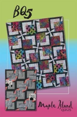 BQ5 Pattern