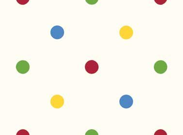 Colorful Dots- 26280-4645 Puddle Jumpers