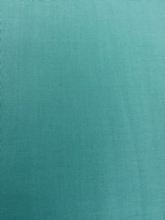 Easter Blue - Cotton Supreme Solids 9617-309