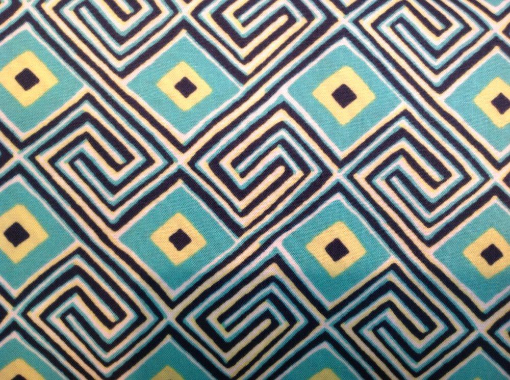Amy Butler-Glow-Maze
