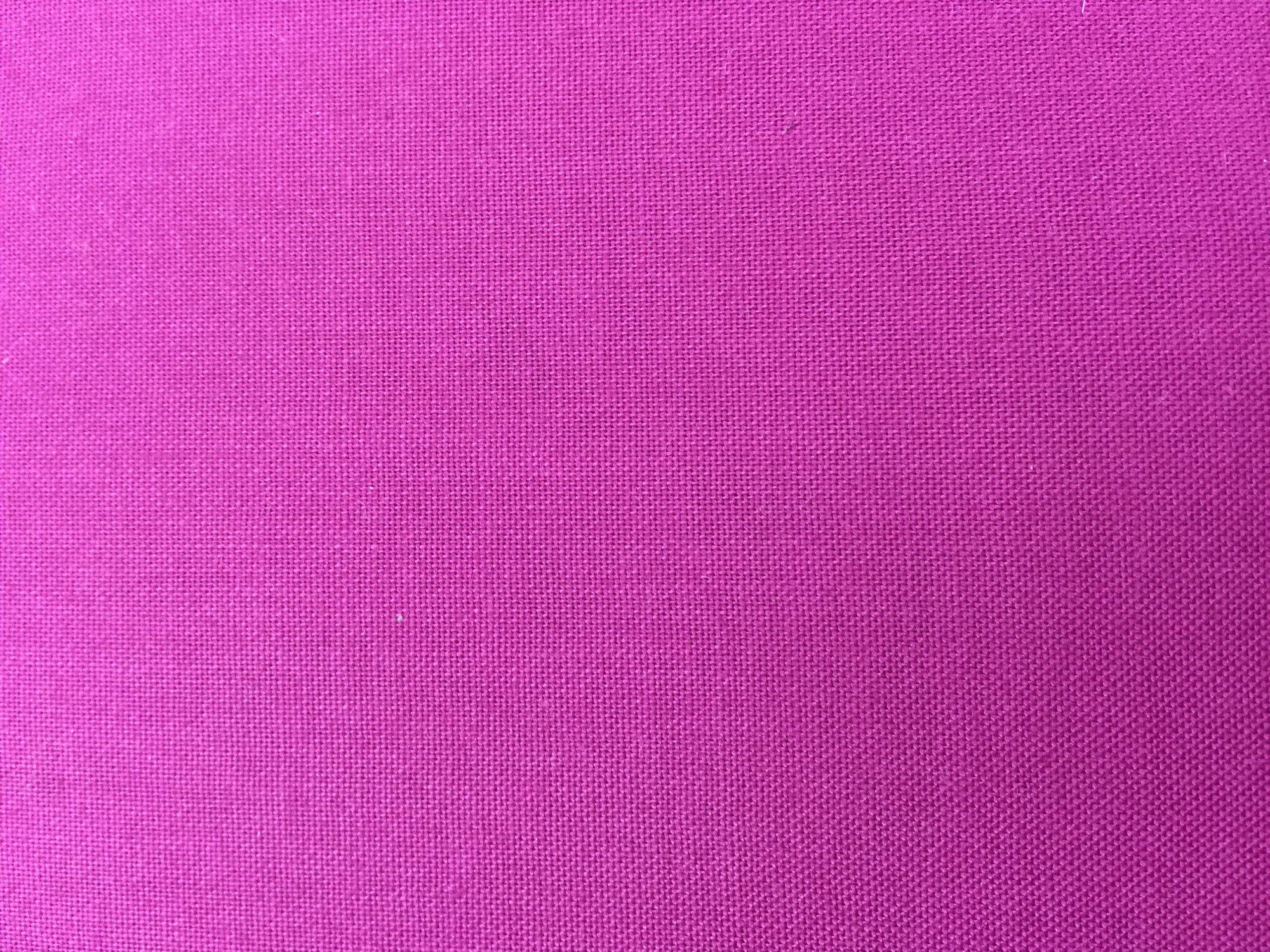 Pink Purple - Cotton Supreme Solids 9617-385