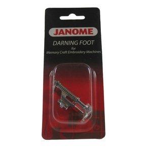 Darning Foot (Memory Craft)