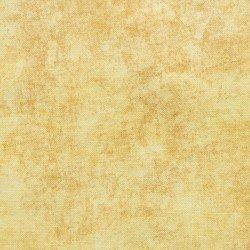 Tan Flannel- MASF513-EE