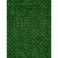 Green Essentials- Winter Stillness Flannel