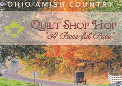 Online Ohio Quilting Store Paw Patch Quilt Shop Ohio Quilt Store