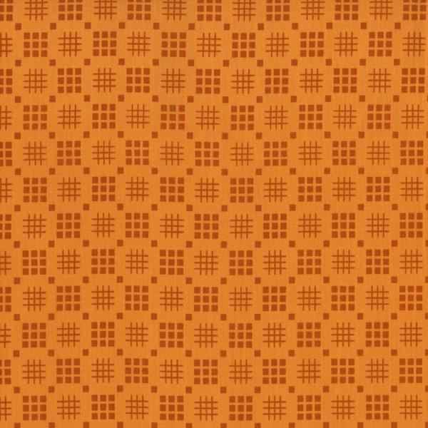 Orange Pie Making- 2435