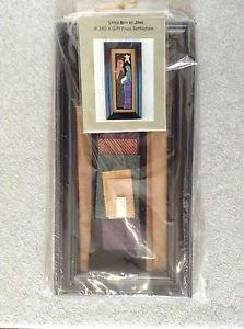 A Gift from Bethlehem # 340 Kit