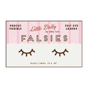 Falsies - Little Dolly