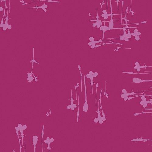 Sunprint Orchid- Lavish