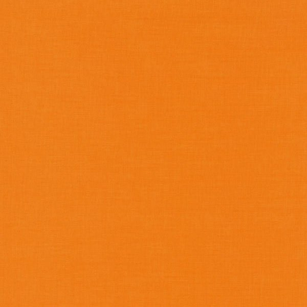 Orange - Cotton Supreme Solids 9617-209