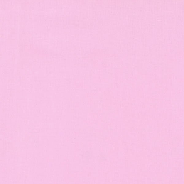 Easter Pink - Cotton Supreme Solids 9617-216