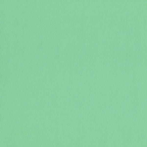 Pearl Green - Cotton Supreme 9617-352