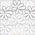 Lilac Pantograph