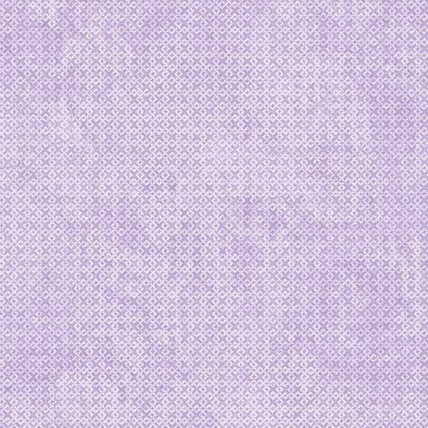 Flannel Crisscross 60- Purple
