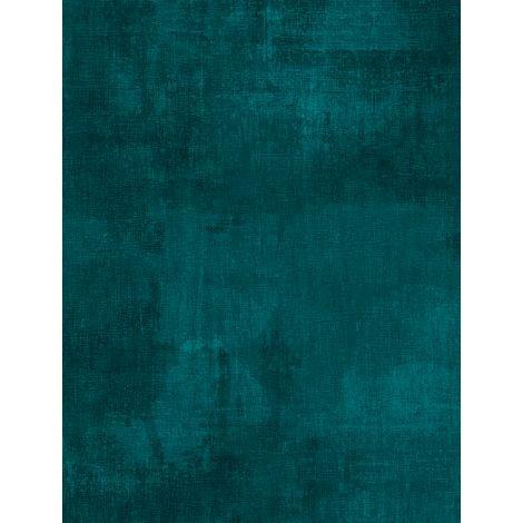 Wilmington prints dry brush Color 479-wideback