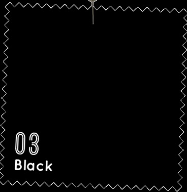 American Made Brand - Black
