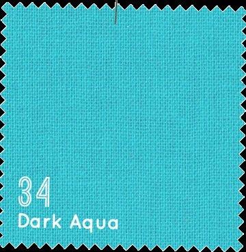 American Made Brand - Dk Aqua