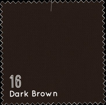 American Made Brand - Dk Brown