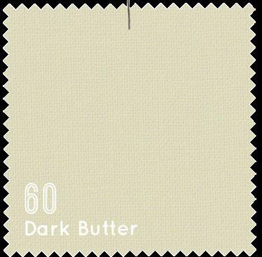American Made Brand - Dk Butter