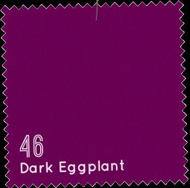 American Made Brand - Dk Eggplant