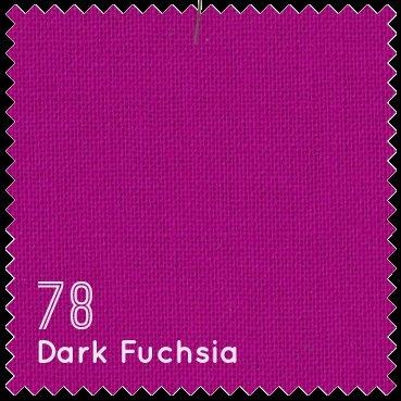 American Made Brand - Dk Fuchsia