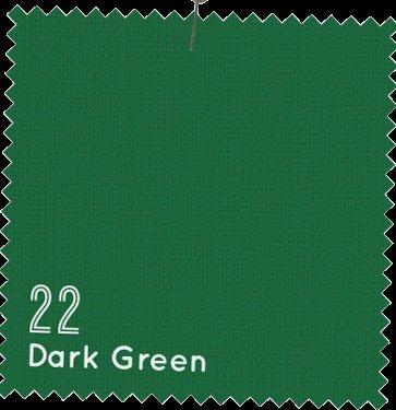 American Made Brand - Dk Green