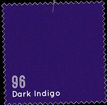 American Made Brand - Dk. Indigo