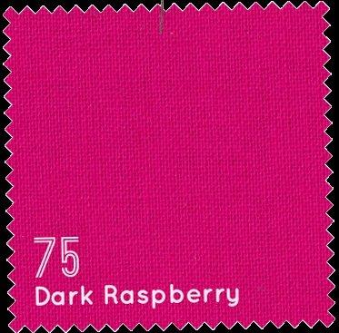 American Made Brand - Dk Raspberry