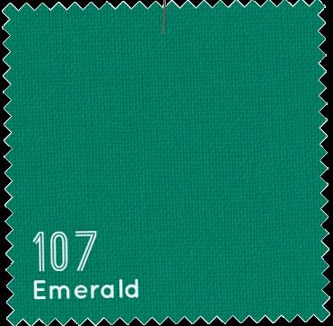 American Made Brand - Emerald
