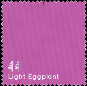American Made Brand - Lt Eggplant