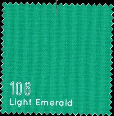 American Made Brand - Lt Emerald
