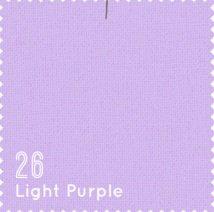American Made Brand - Light Purple