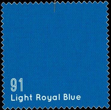 American Made Brand - Lt Royal Blue