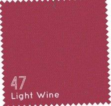 American Made Brand - Light Wine