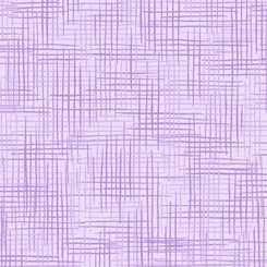 Harmony - Lilac Woven Flannel