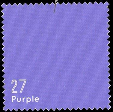 AMB solids - Purple