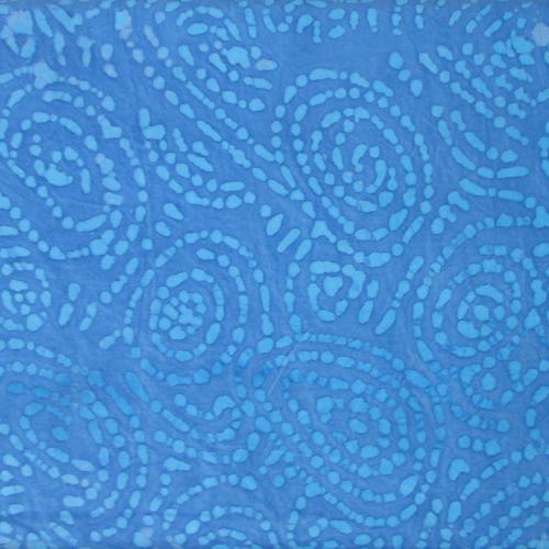 Batik Pattern Print (90351)