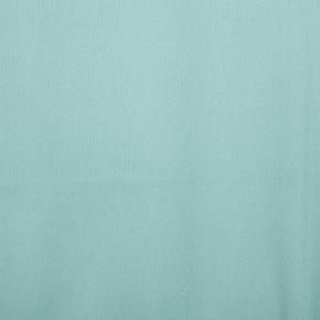 PUL Laminate - Solid Color - Aqua