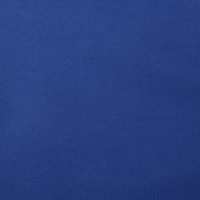 PUL Laminate - Solid Color - Dark Blue