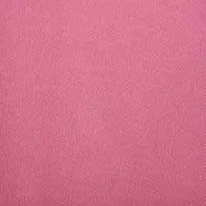 PUL Laminate - Solid Color - Pink