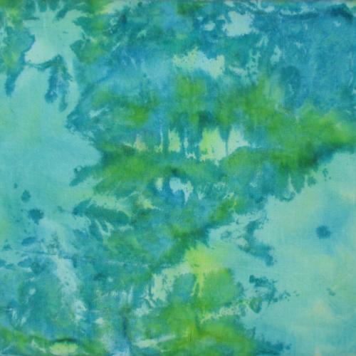 Batik Pattern Print (27600)