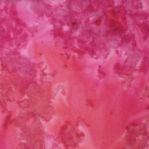 Batik Pattern Print (42687)